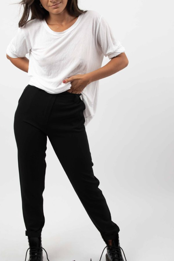 Pantalón STONE