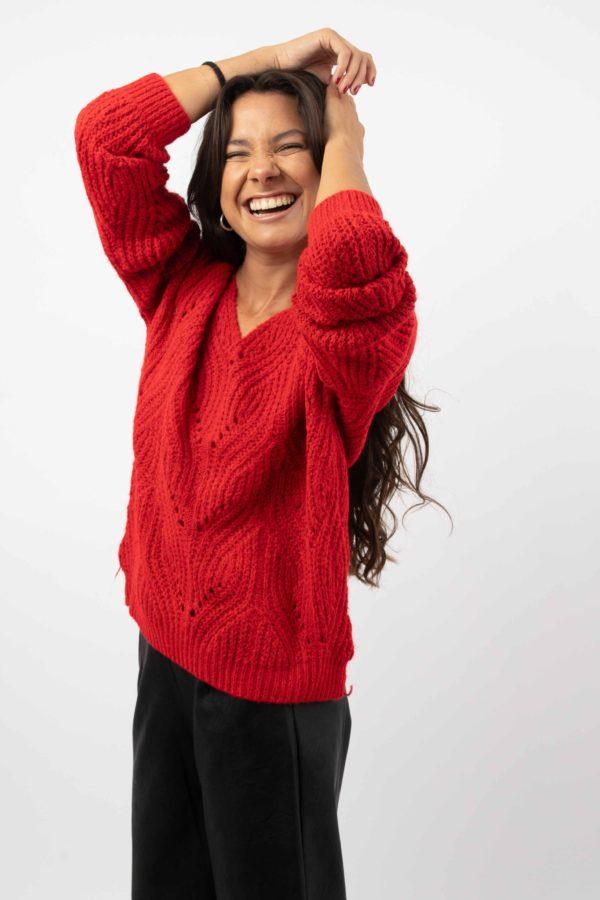 Sweater IRENE