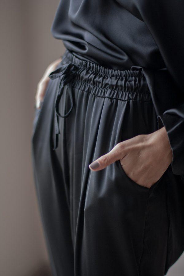 Pantalón ARIEL
