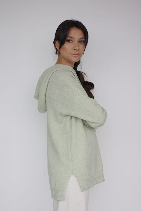 Sweater LUIS